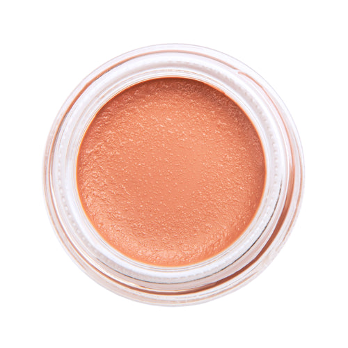 Butter Lip & Cheek Balm - Spiced Sugar