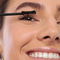 Nourishing Mascara