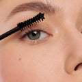 Nourishing Mascara Mini Size