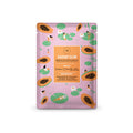 Radiant Glow - Single Sheet Mask