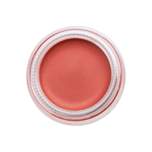Butter Lip & Cheek Balm - Cocoa Rose
