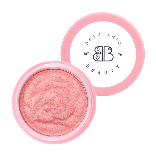 Bloom Blush - Magic Magnolia