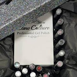The NAIL ADDICT Package Claw Culture deal