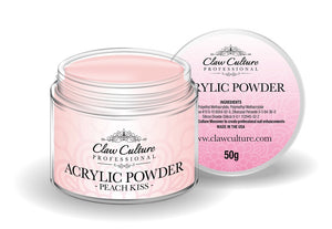 50g Peach Kiss Cover Acrylic Powder