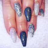 #072 WALTZ Gel Polish Claw Culture