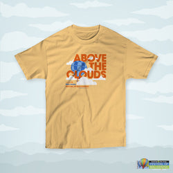 Above the Clouds Youth Shirt