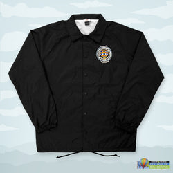 Single Seal Wind Breaker
