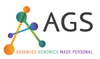 Advanced Genomic Solutions, Ltd.