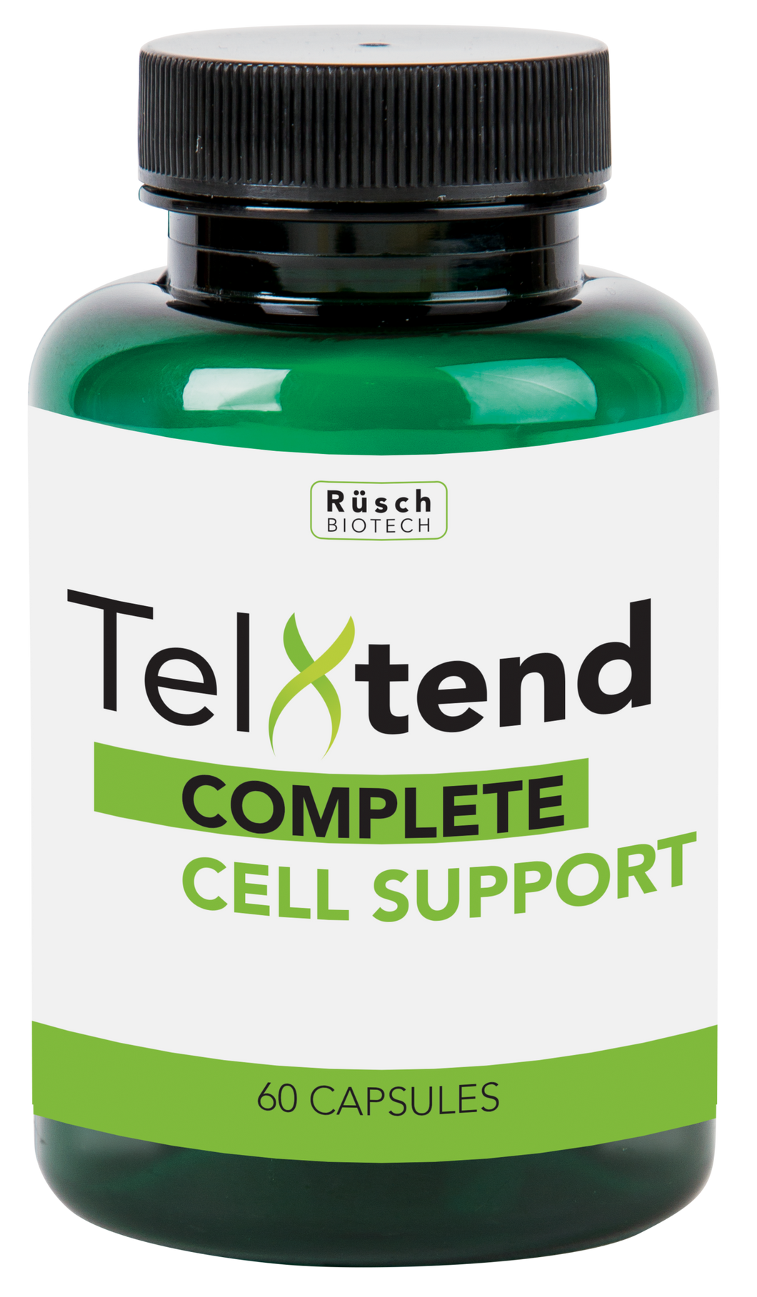 TelXtend | 60 Day Supply