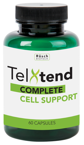 TelXtend | 30 Day Supply