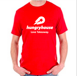 hungryhouse T-Shirt