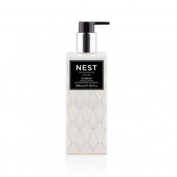 NEST Ocean Mist & Sea Salt Hand Lotion