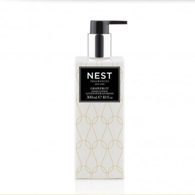NEST Grapefruit Hand Lotion