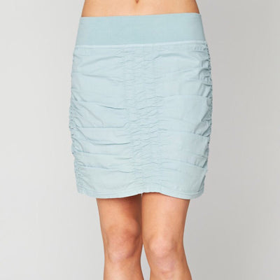 Wearables Skirt