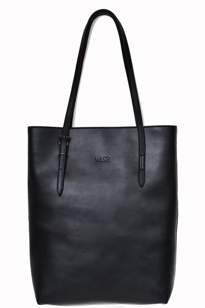 Eileen tote