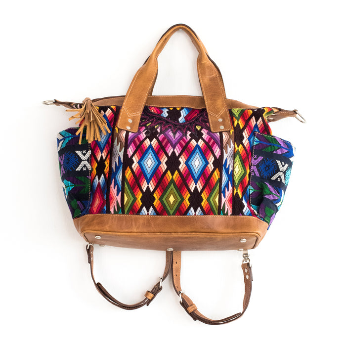 Danna Small Transitional Bag