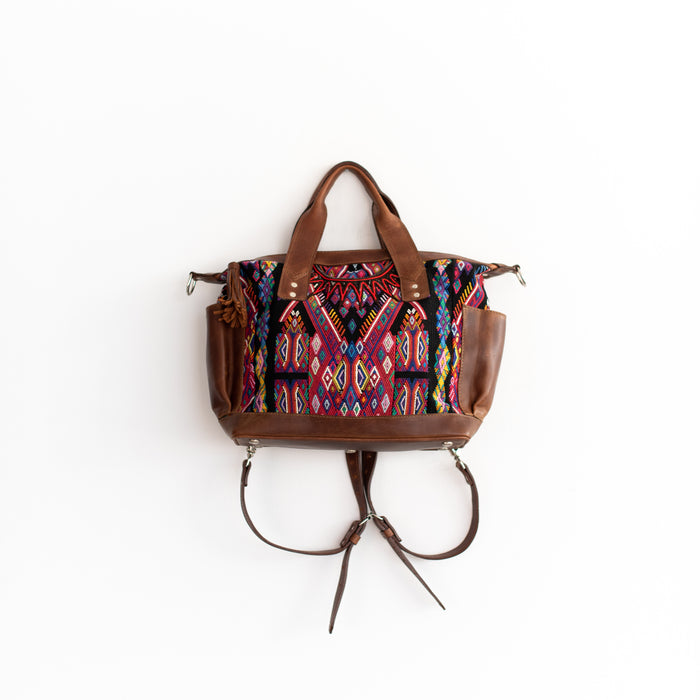 Valery Medium Transitional Bag