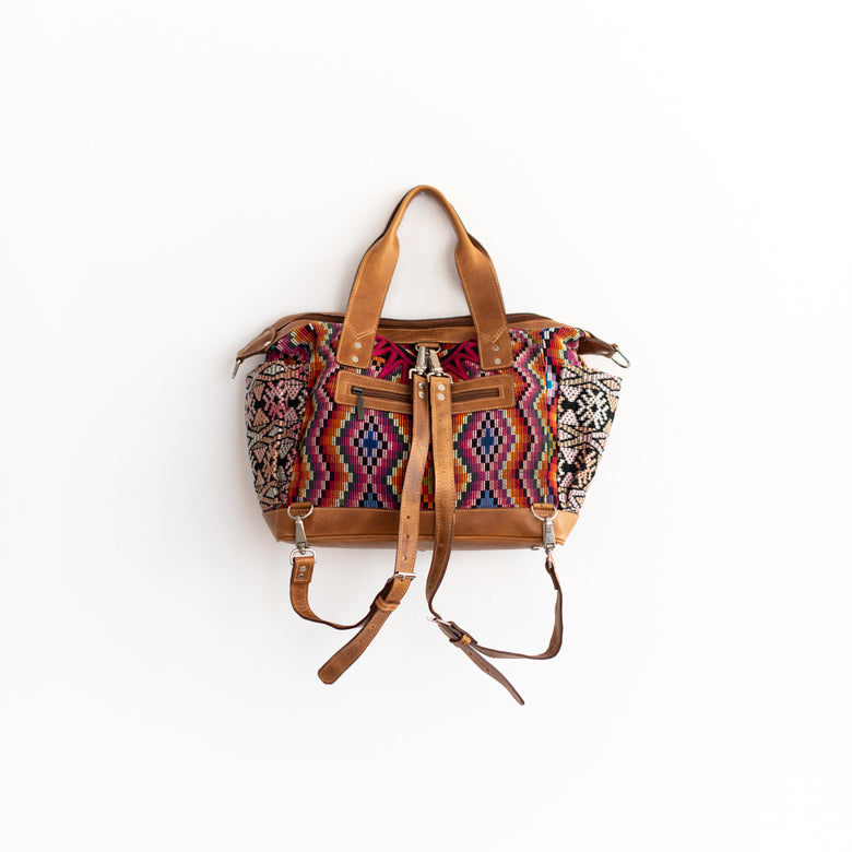 Miranda Medium Transitional Bag