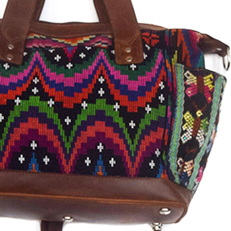 Emily Medium Transitional Bag