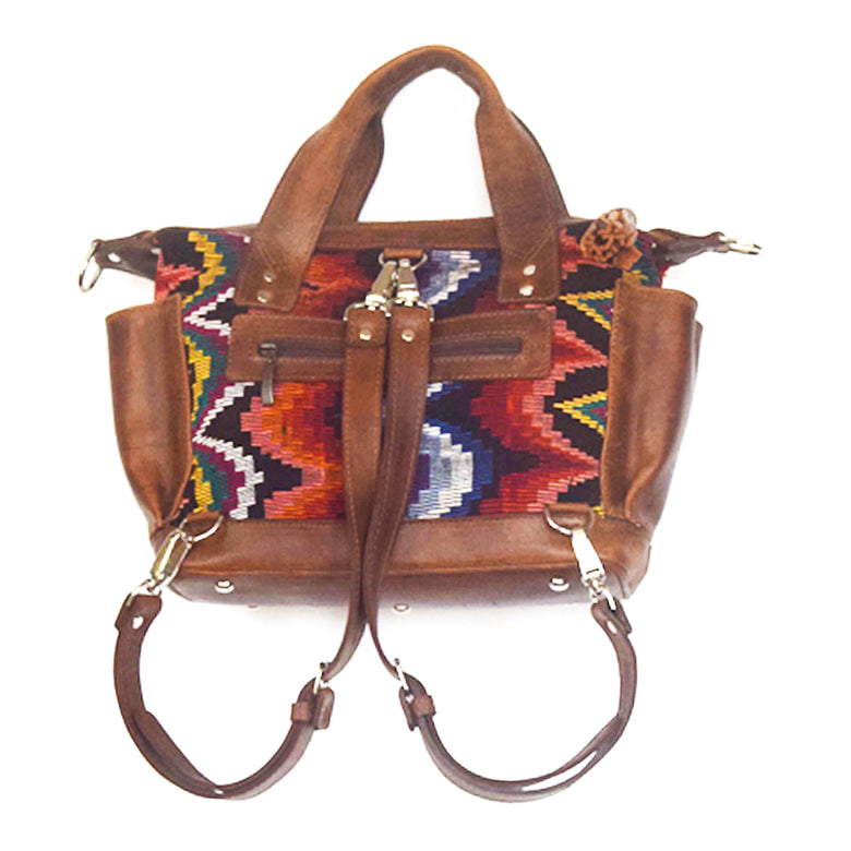 Conchetta Small Transitional Bag