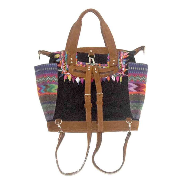 Adoncia Large Transitional Bag