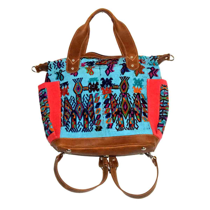 Alondra Small Transitional Bag
