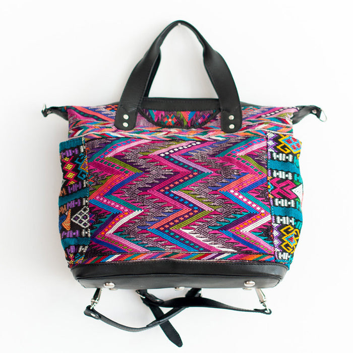 Alondra Large Transitional Bag