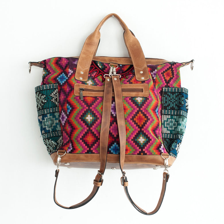 Cobura Prima Large Transitional Bag