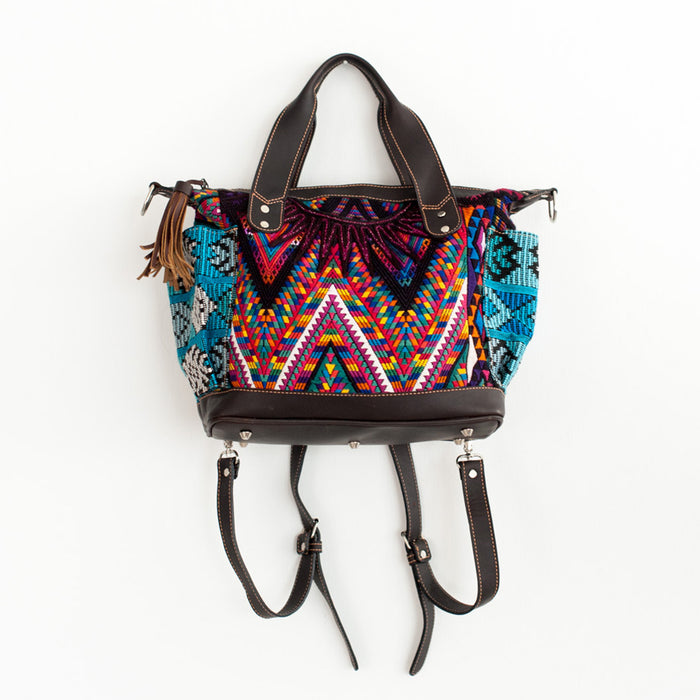 Eldora Small Transitional Bag