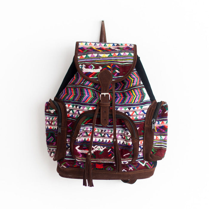 Danna Backpack