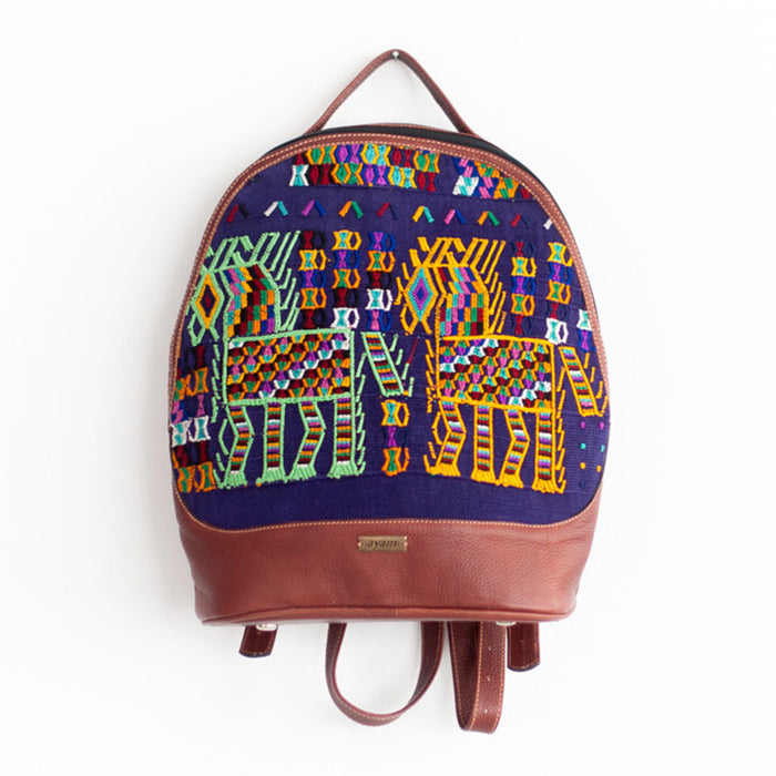 Violeta Backpack