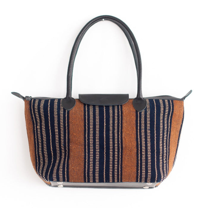 Daniela Small Day Bag