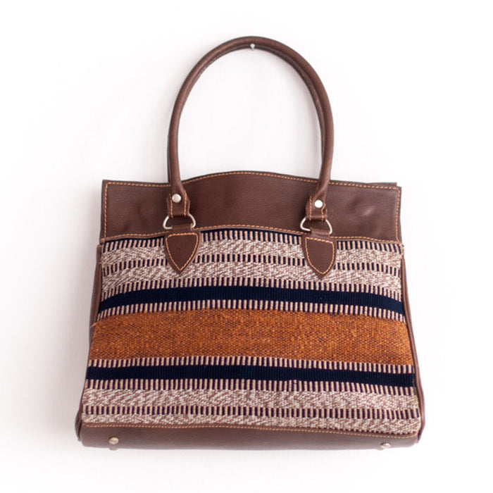 Isabel Handbag