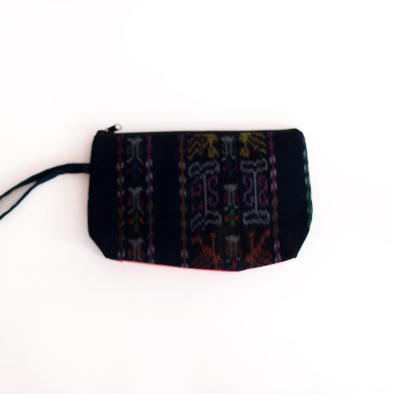 Amelía Cosmetic Bag