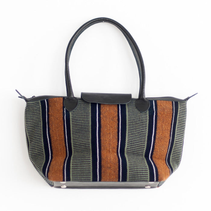Mariana Small Day Bag
