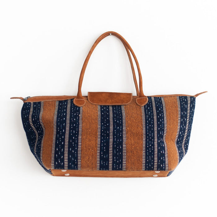 Sara Small Day Bag