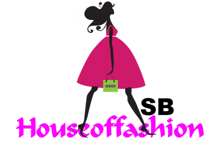SB House of Fashion