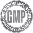 Optimal Effects Products follow GMP Standards