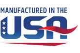 Optimal Effects Products Manufactured in the USA