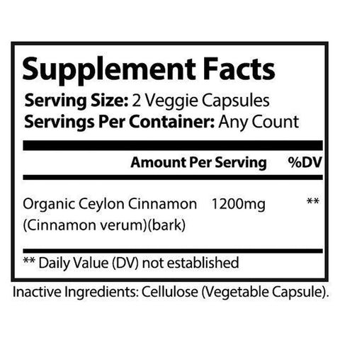 Organic-ceylon-cinnamon-by-Optimal-Effects