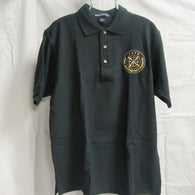 CHPA - Combat Helicopter Pilots Association Polo Shirt