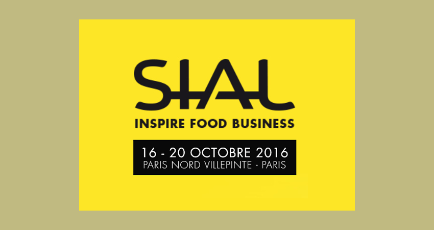 Le SIAL : le plus grand Salon International de l'Alimentation à Paris