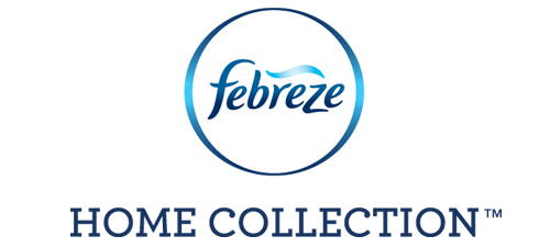 Febreze Home Collection