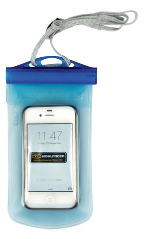 Device Protector - Waterproof Pouch