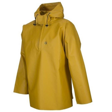 Guy Cotten Fisherman's Smock