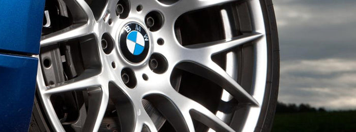 Why Are Alloy Wheels More Expensive Than Steel Wheels?