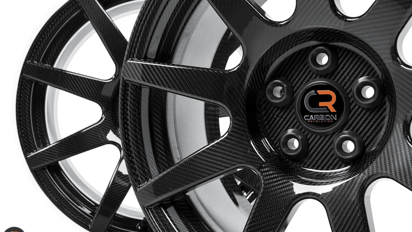 The History of Carbon Fiber Wheels