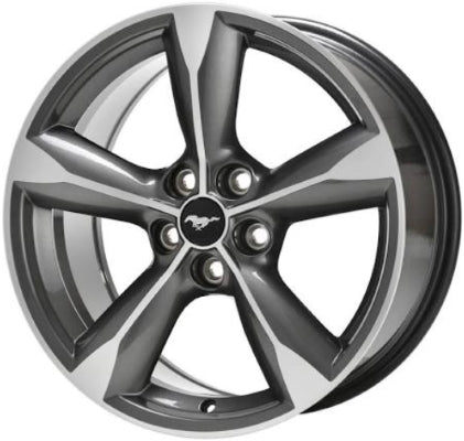 Does My Car Have OEM or Aftermarket Wheels?