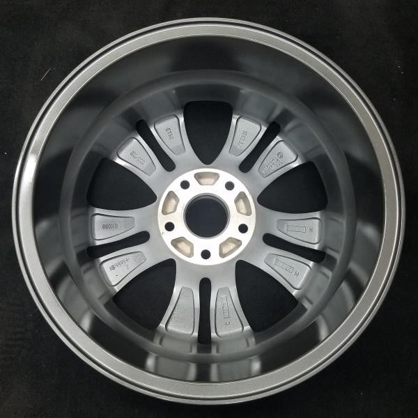 "New 16"" Wheel For 2013-2015 Honda Accord OEM Quality Factory Alloy Rim 64046"