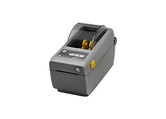 Printer -- Zebra ZD410 Barcode Printer (ZD41022-D01M00EZ)